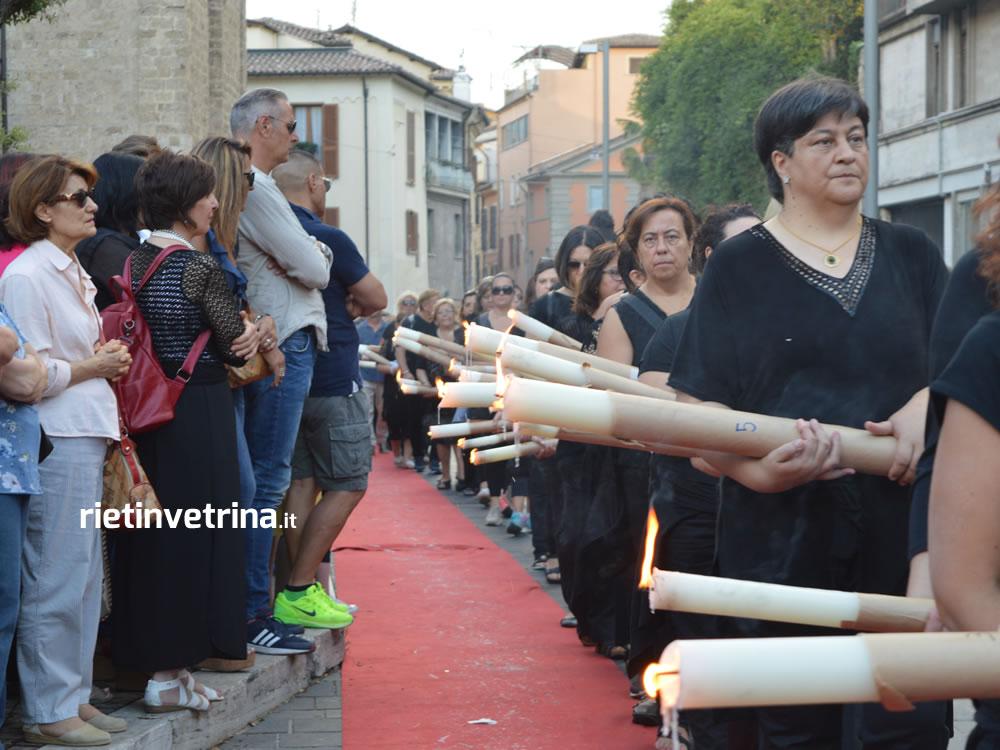processione_dei_ceri_sant_antonio_giugno_antoniano_2017_16