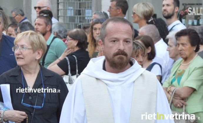 processione_dei_ceri_sant_antonio_giugno_antoniano_2017_17