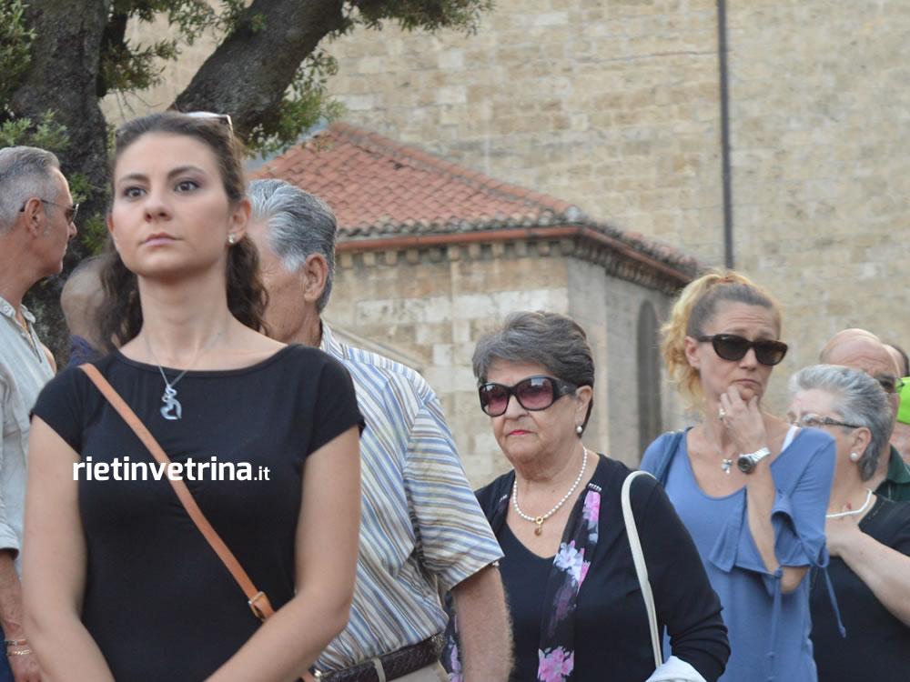 processione_dei_ceri_sant_antonio_giugno_antoniano_2017_18