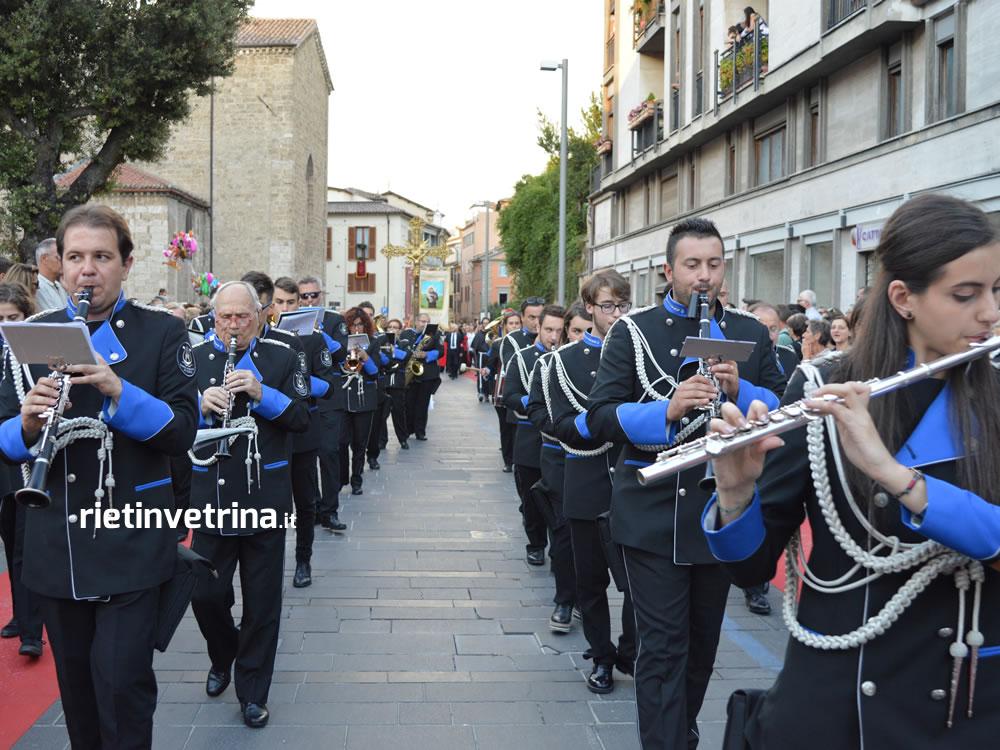 processione_dei_ceri_sant_antonio_giugno_antoniano_2017_19
