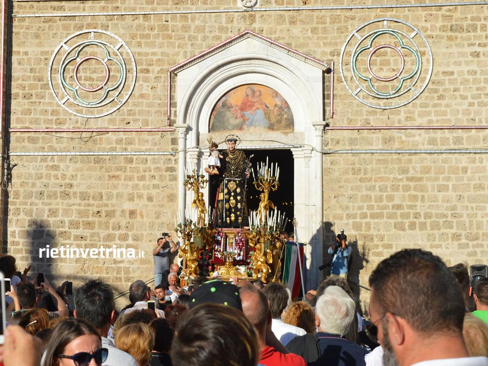 processione_dei_ceri_sant_antonio_giugno_antoniano_2017_2