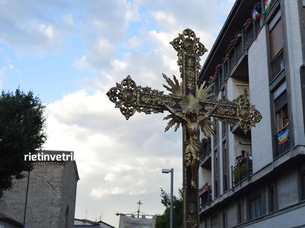 processione_dei_ceri_sant_antonio_giugno_antoniano_2017_20
