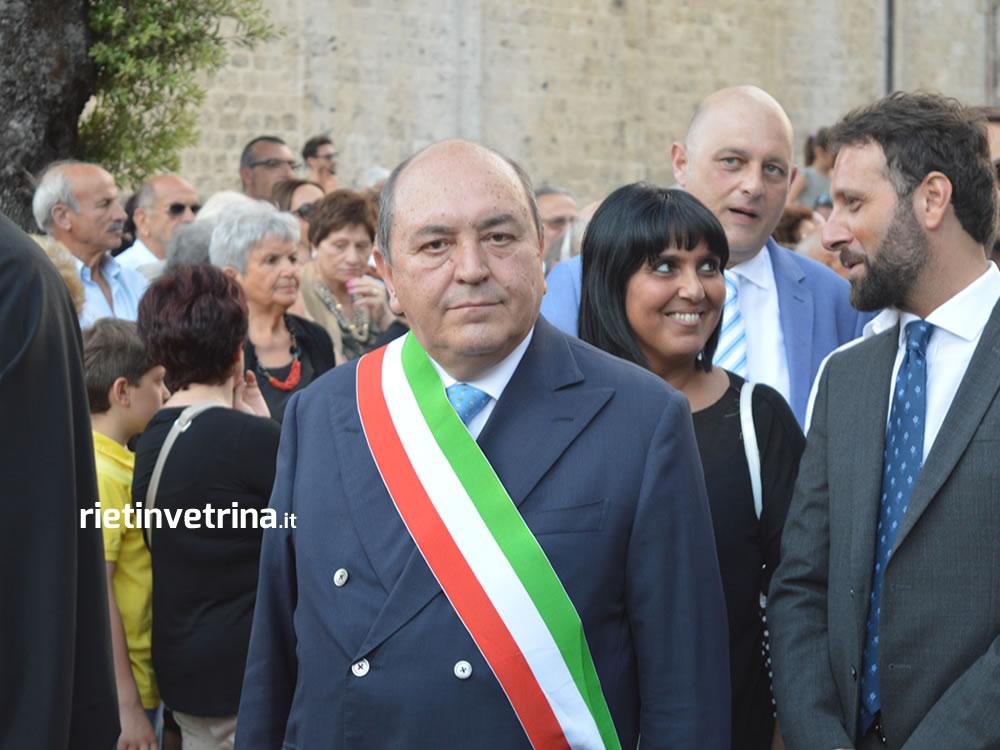 processione_dei_ceri_sant_antonio_giugno_antoniano_2017_21_cicchetti