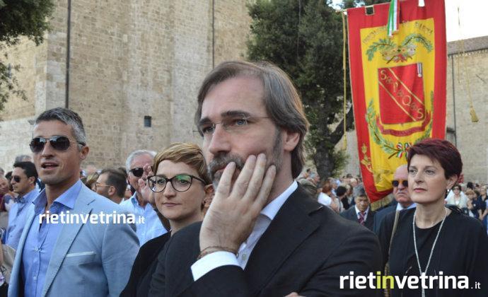 processione_dei_ceri_sant_antonio_giugno_antoniano_2017_23_petrangeli