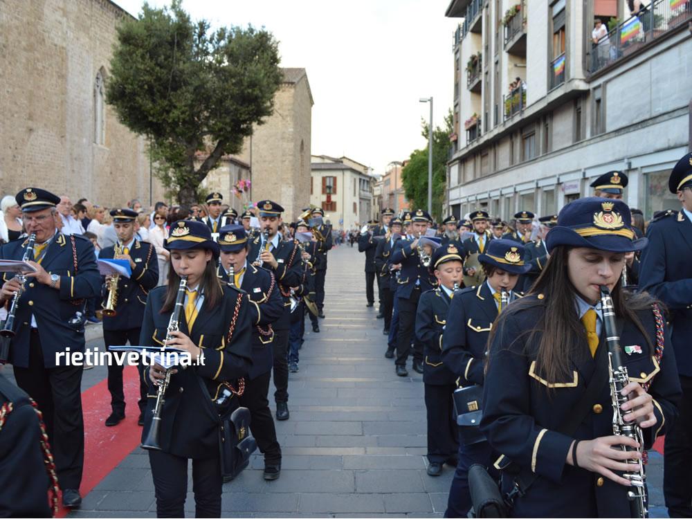 processione_dei_ceri_sant_antonio_giugno_antoniano_2017_26
