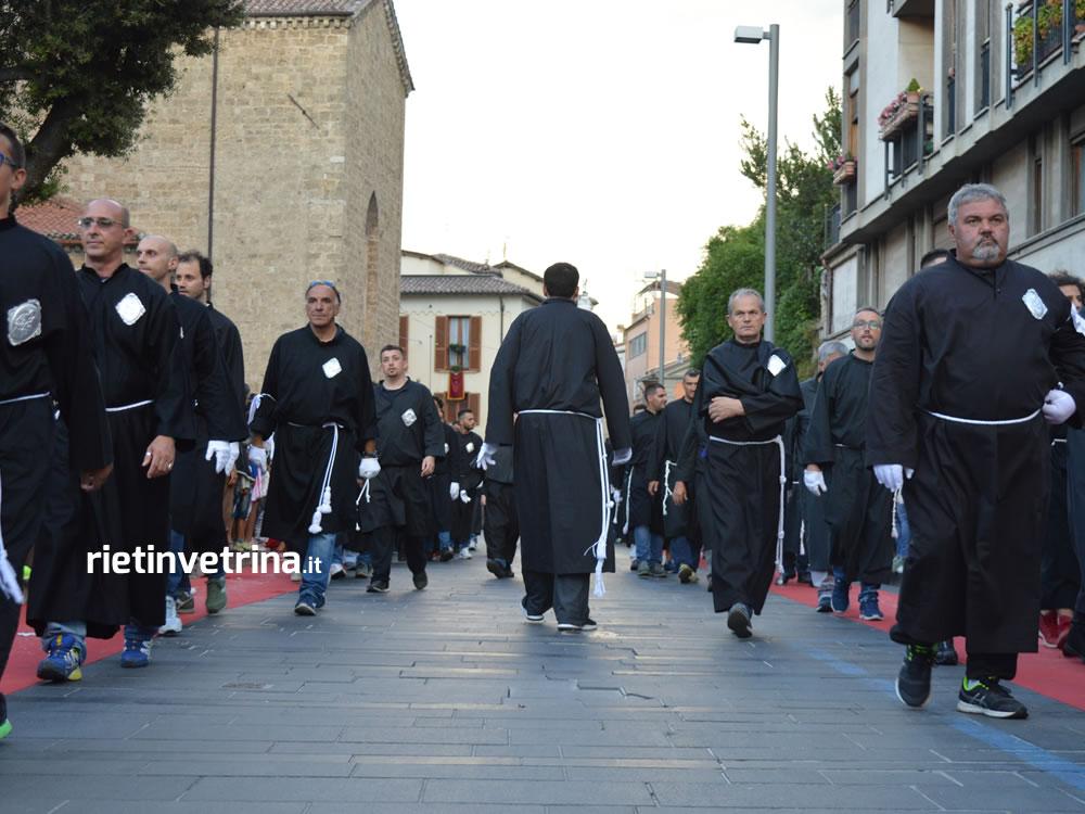 processione_dei_ceri_sant_antonio_giugno_antoniano_2017_27