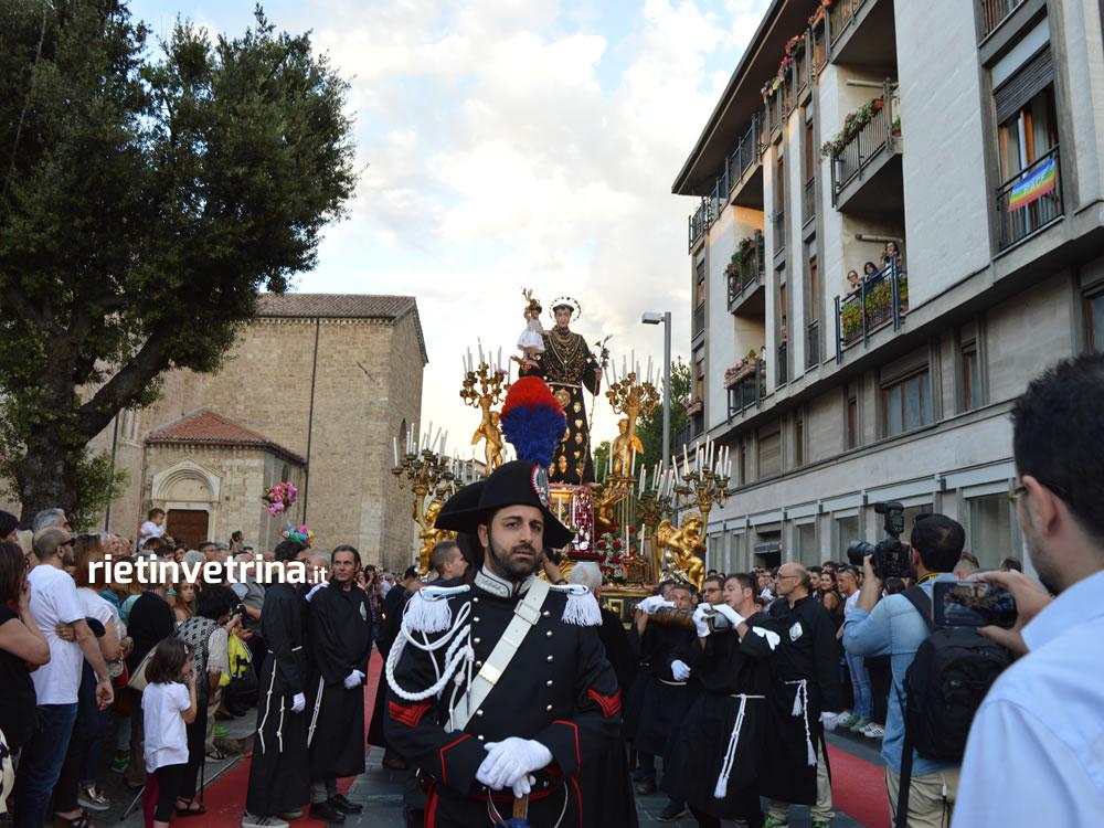 processione_dei_ceri_sant_antonio_giugno_antoniano_2017_28