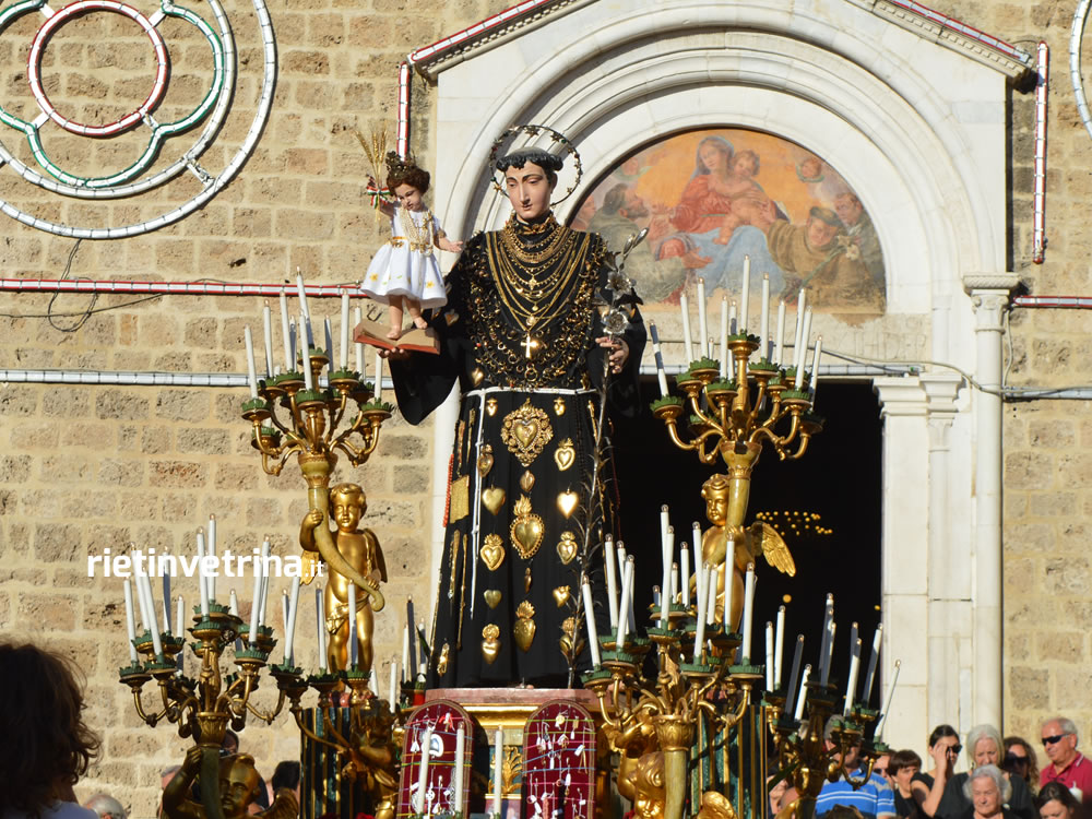processione_dei_ceri_sant_antonio_giugno_antoniano_2017_3