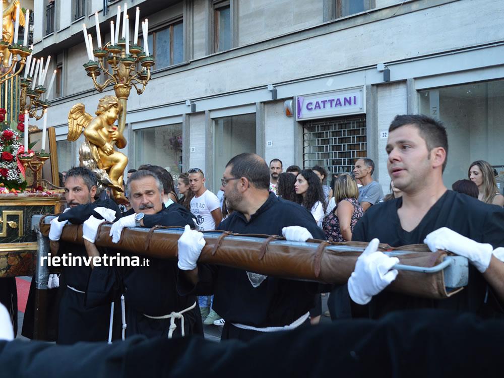 processione_dei_ceri_sant_antonio_giugno_antoniano_2017_30_portatori