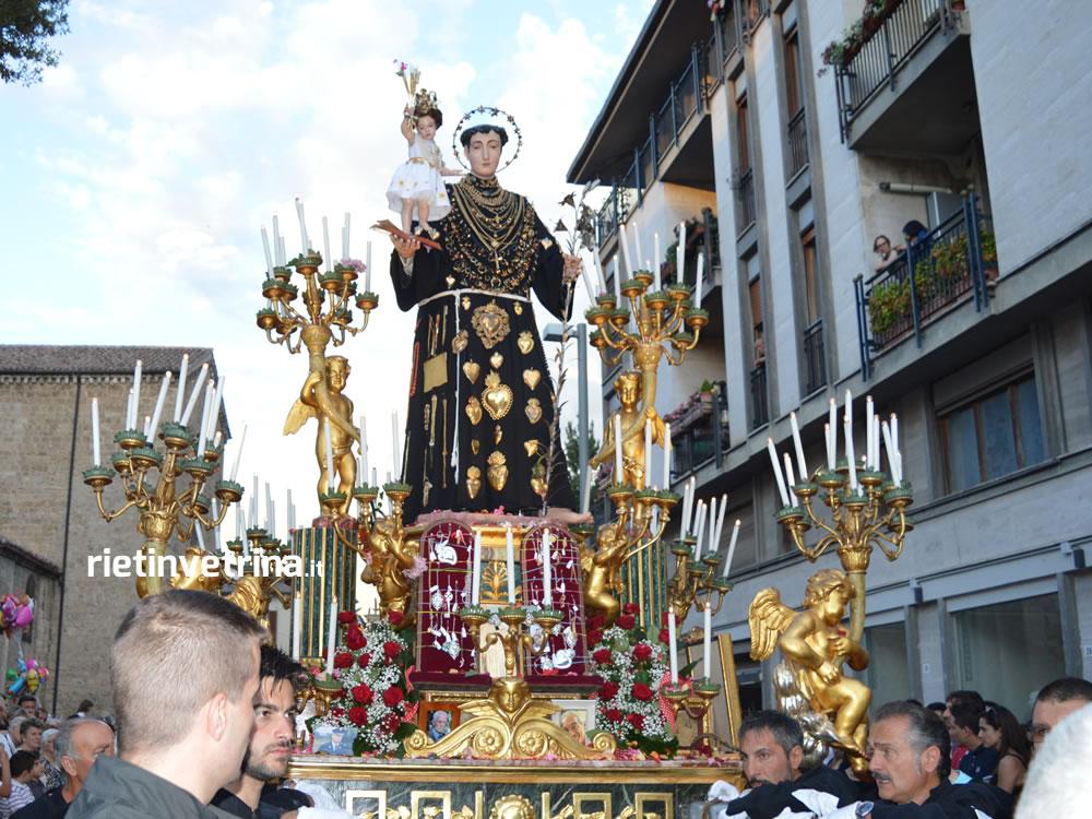 processione_dei_ceri_sant_antonio_giugno_antoniano_2017_31