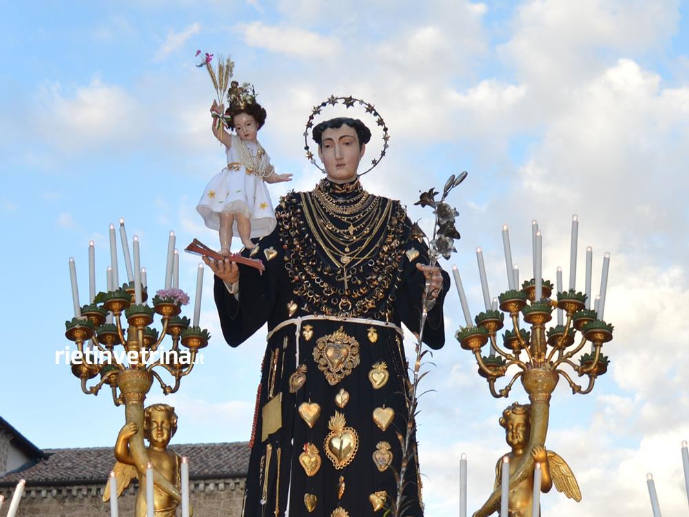 processione_dei_ceri_sant_antonio_giugno_antoniano_2017_32