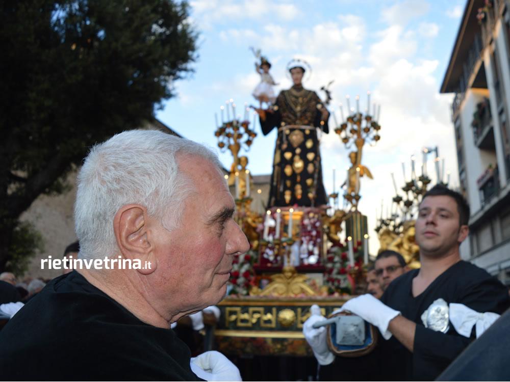 processione_dei_ceri_sant_antonio_giugno_antoniano_2017_33_portatori_giovanni_flammini