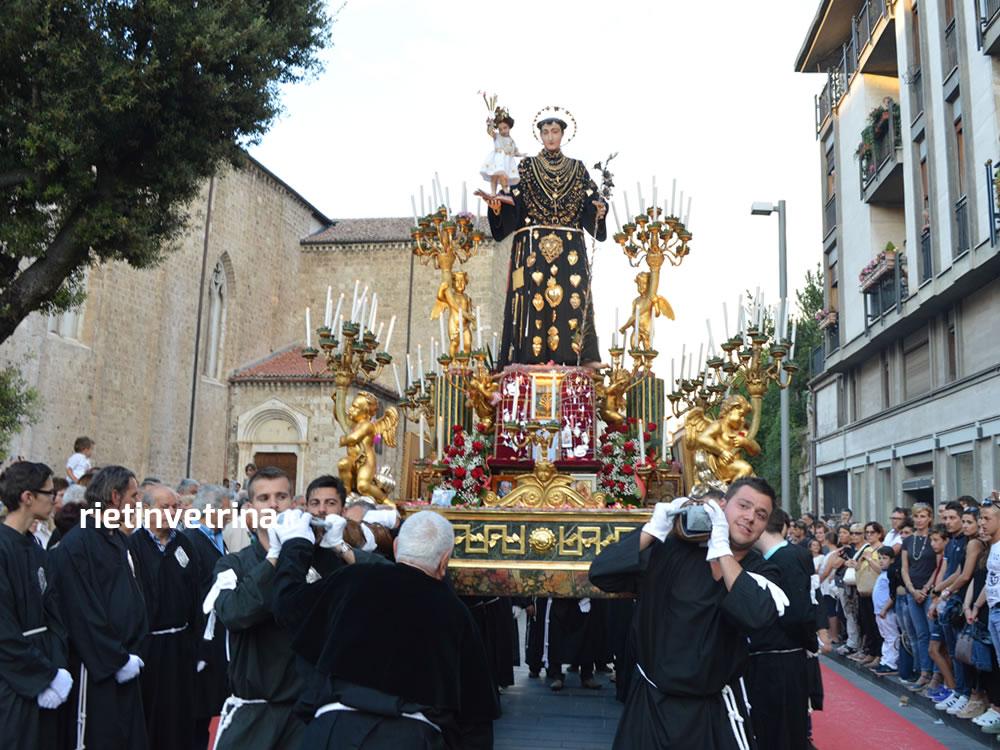 processione_dei_ceri_sant_antonio_giugno_antoniano_2017_34_portatori