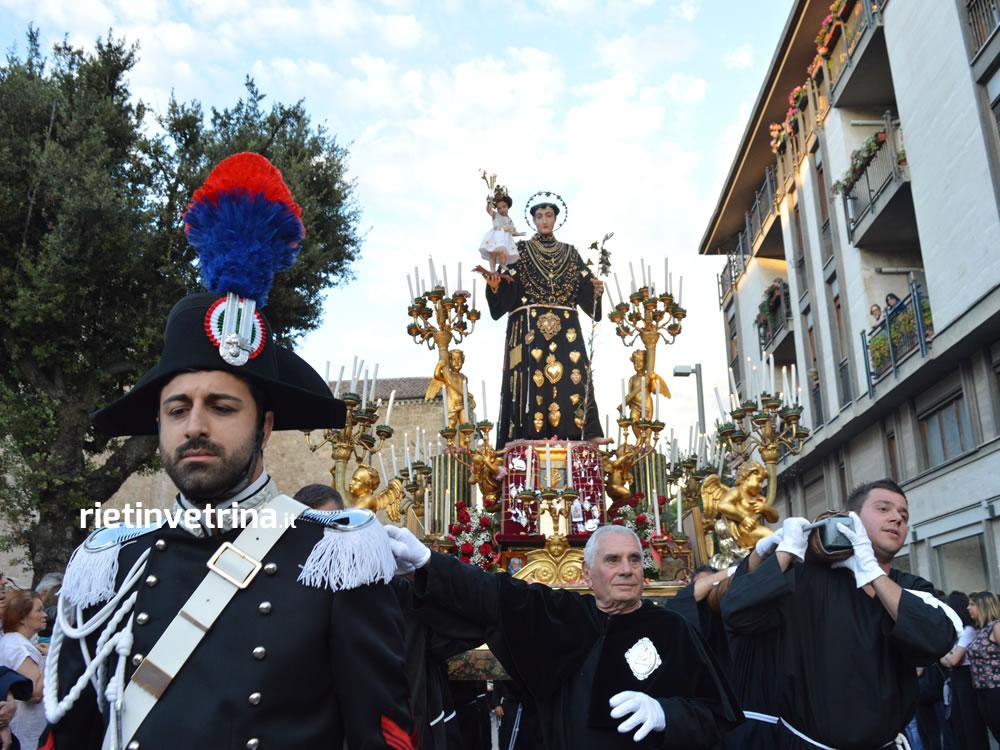 processione_dei_ceri_sant_antonio_giugno_antoniano_2017_35_portatori