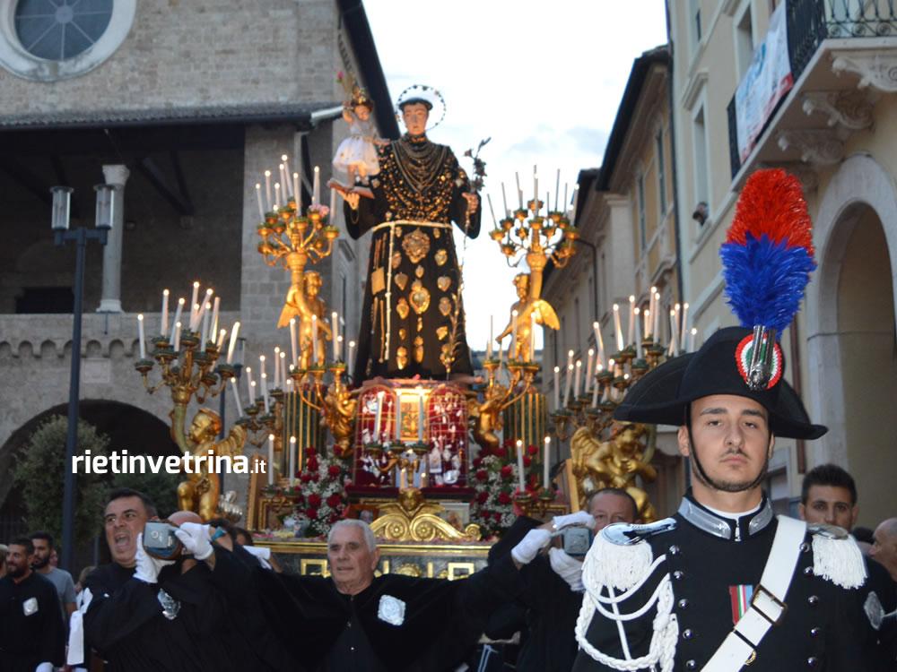 processione_dei_ceri_sant_antonio_giugno_antoniano_2017_40