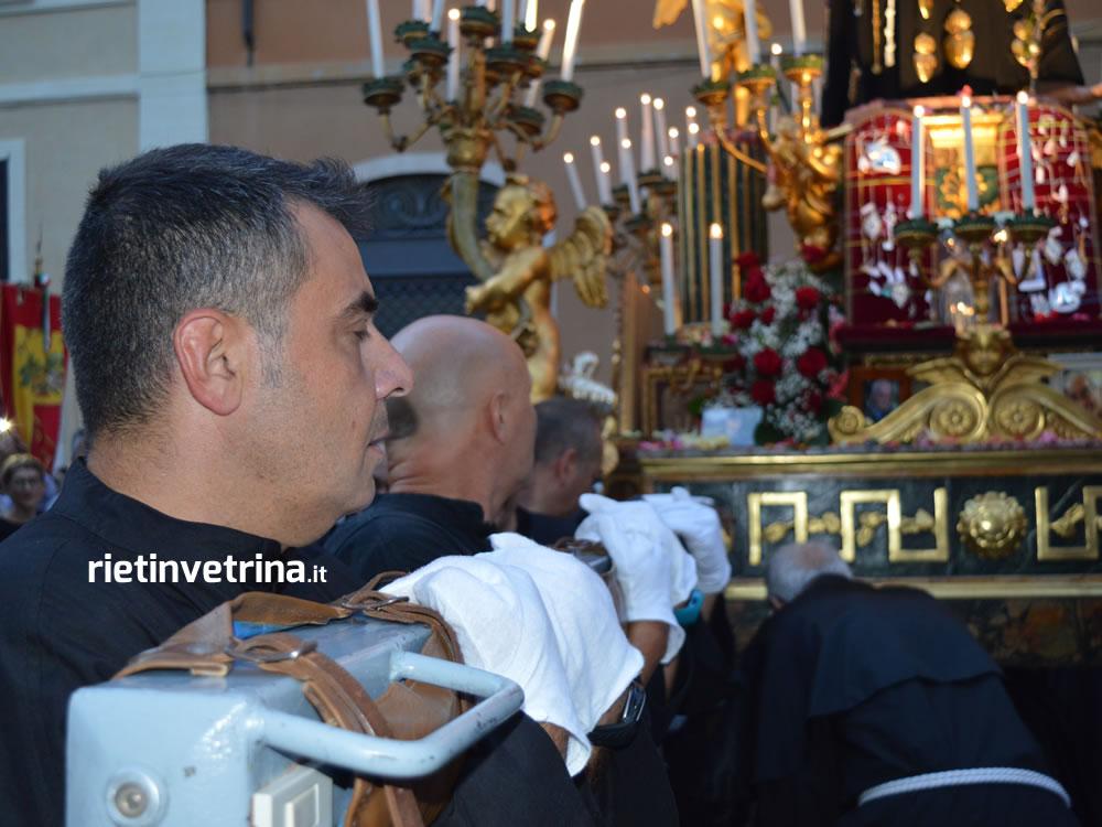 processione_dei_ceri_sant_antonio_giugno_antoniano_2017_41_portatori