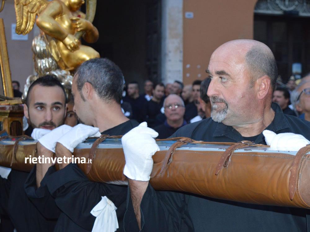 processione_dei_ceri_sant_antonio_giugno_antoniano_2017_43_portatori