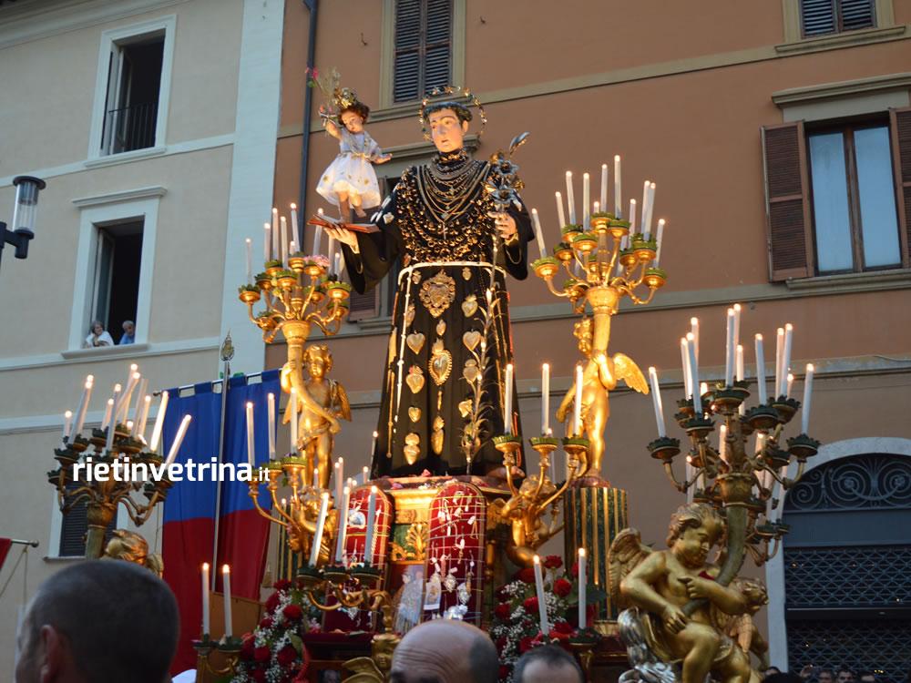 processione_dei_ceri_sant_antonio_giugno_antoniano_2017_45