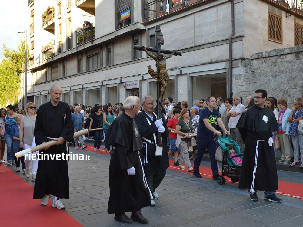 processione_dei_ceri_sant_antonio_giugno_antoniano_2017_5