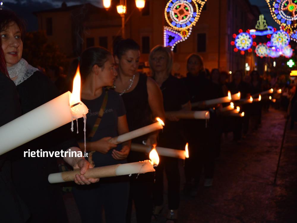 processione_dei_ceri_sant_antonio_giugno_antoniano_2017_50