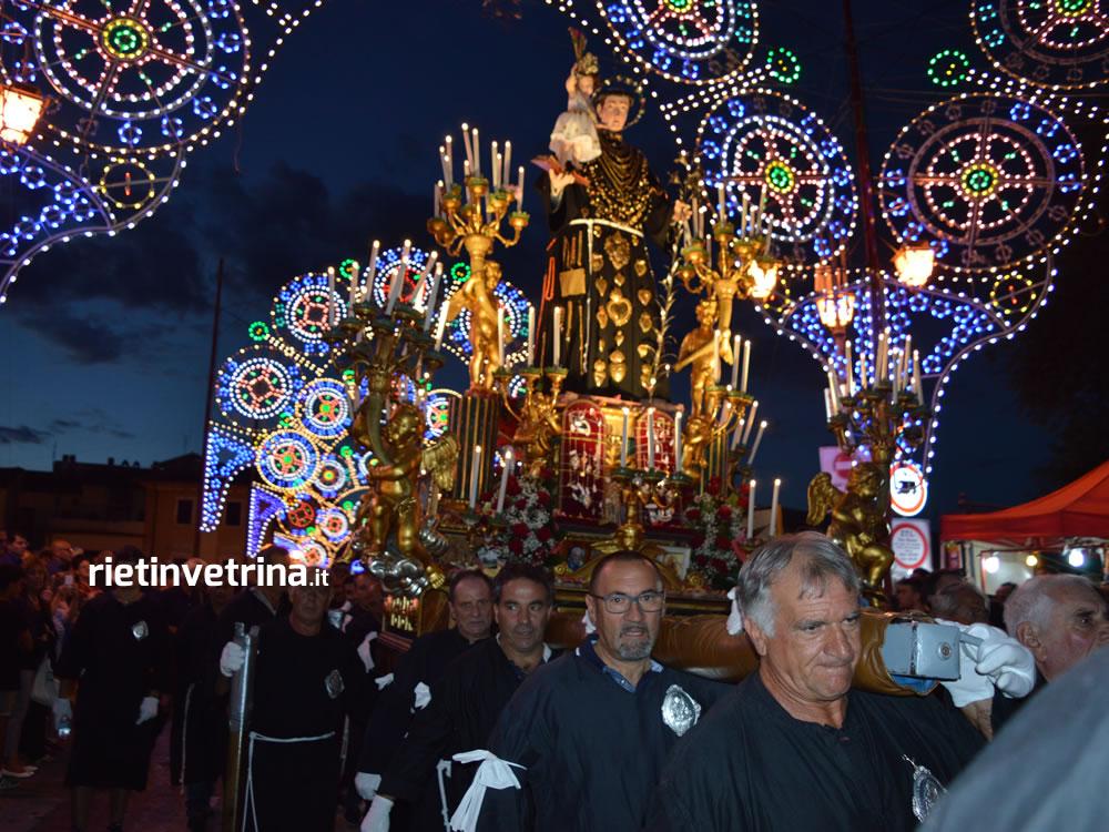 processione_dei_ceri_sant_antonio_giugno_antoniano_2017_52