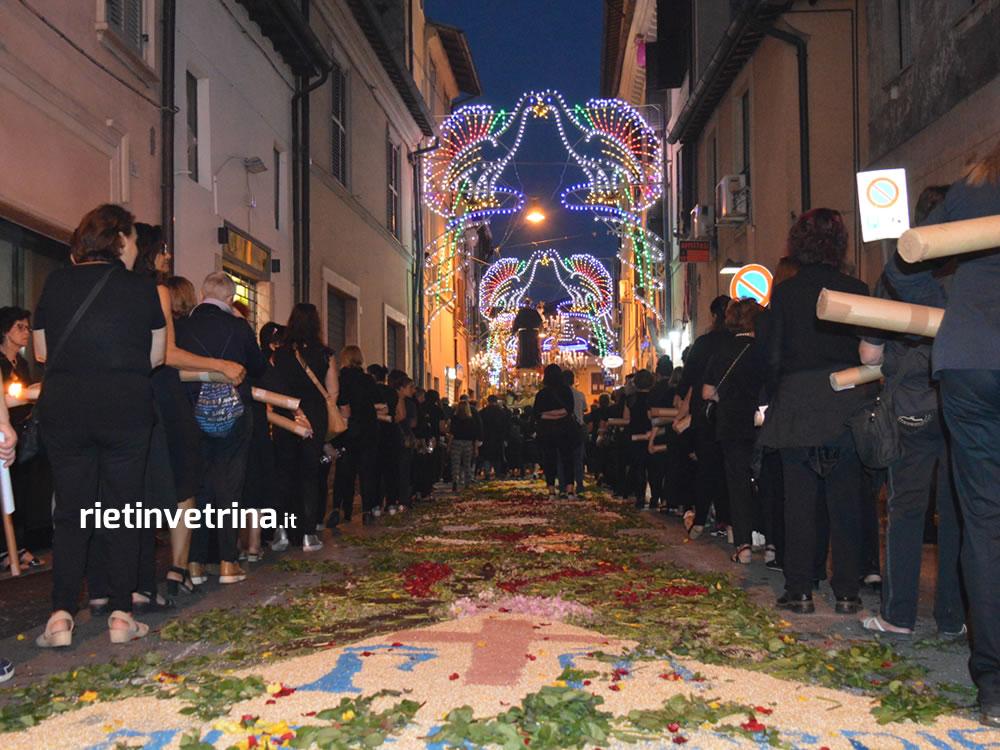 processione_dei_ceri_sant_antonio_giugno_antoniano_2017_55
