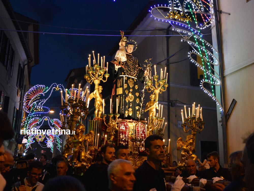 processione_dei_ceri_sant_antonio_giugno_antoniano_2017_56