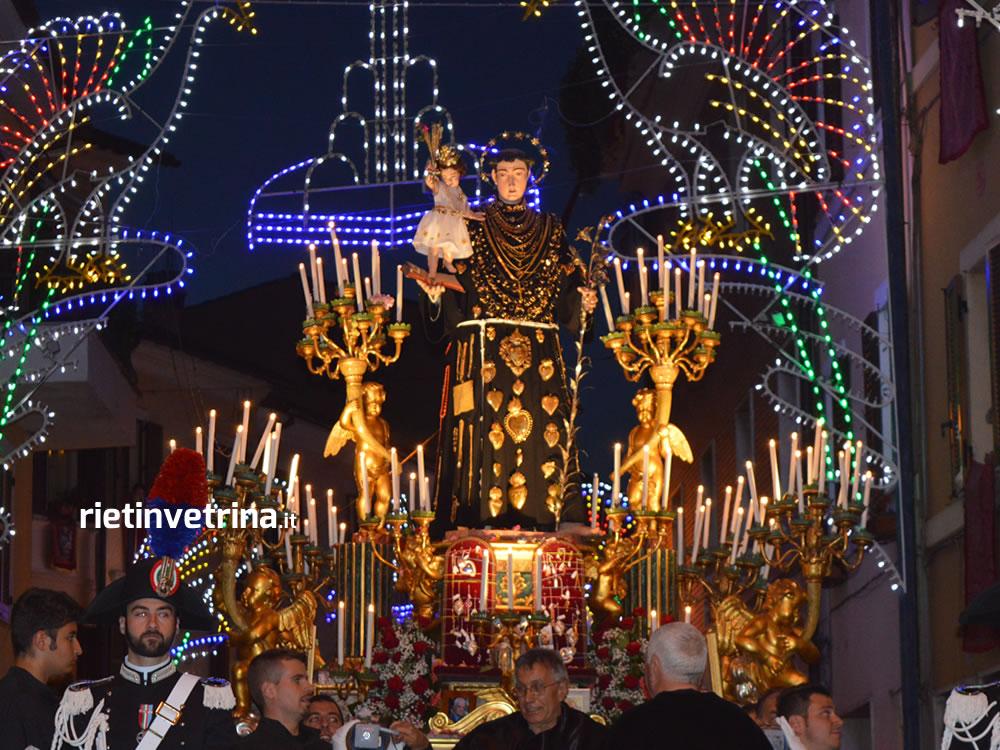 processione_dei_ceri_sant_antonio_giugno_antoniano_2017_57