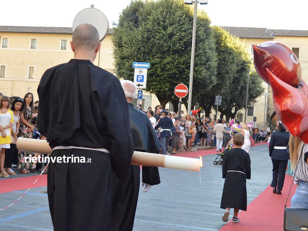processione_dei_ceri_sant_antonio_giugno_antoniano_2017_6