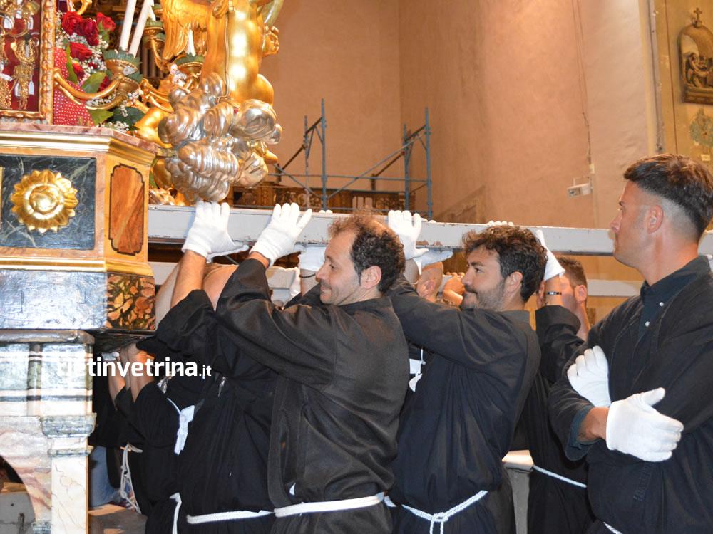processione_dei_ceri_sant_antonio_giugno_antoniano_2017_65