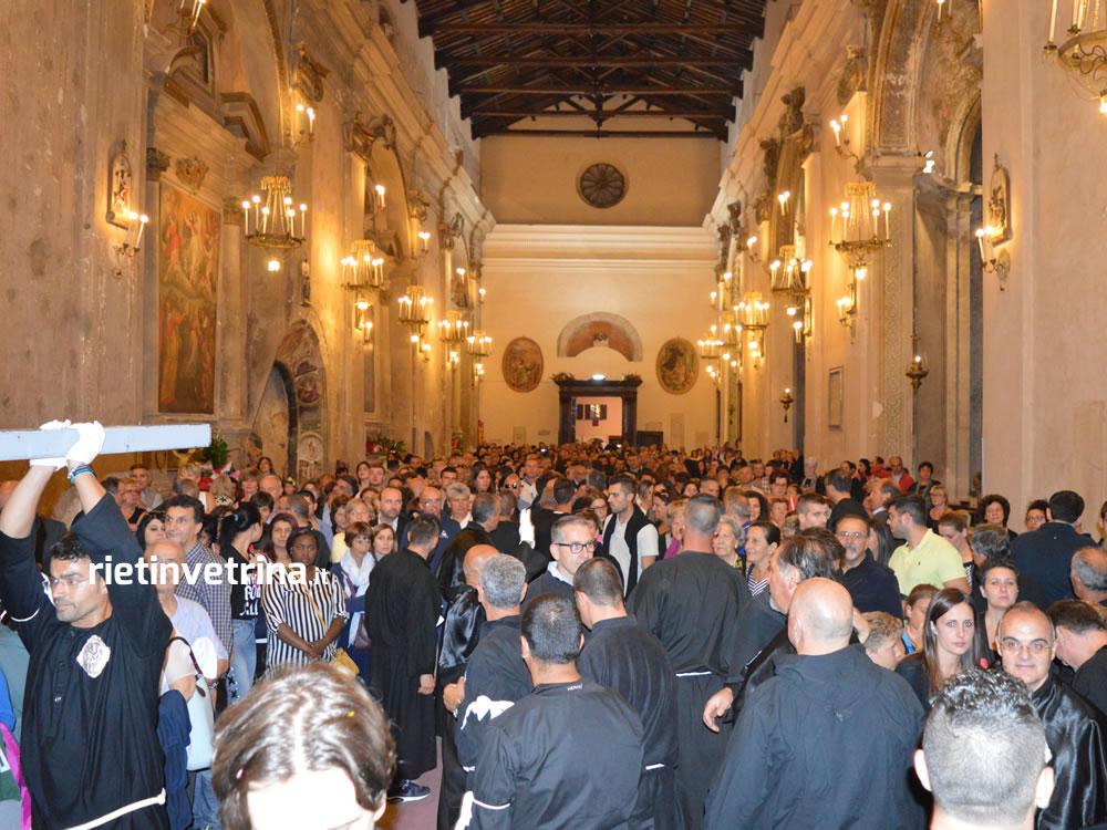 processione_dei_ceri_sant_antonio_giugno_antoniano_2017_66
