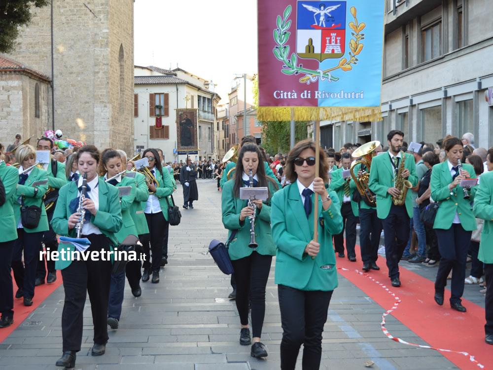 processione_dei_ceri_sant_antonio_giugno_antoniano_2017_9