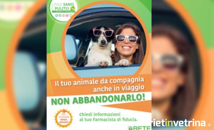 rete_farmacisti_contro_abbandono_degli_animali
