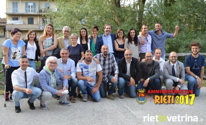 rieti_cambia_presentazione_lista_1