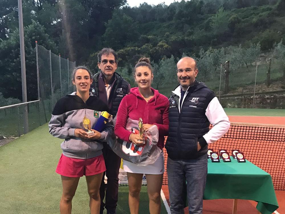 salaria_tennis_tour_premiazione_casperia