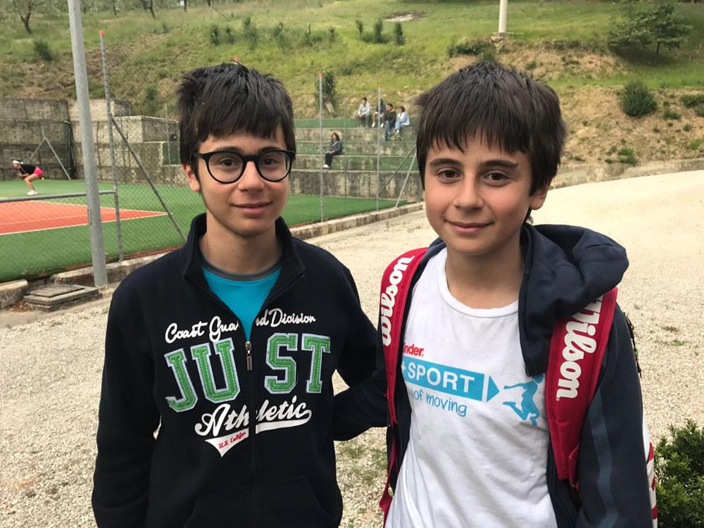 salaria_tennis_tour_premiazioni_gemelli_inches