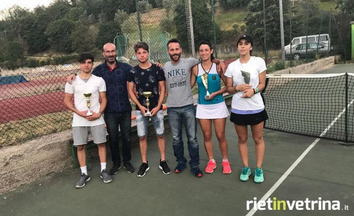 salaria_tennis_tour_premiazioni_poggio_mirteto