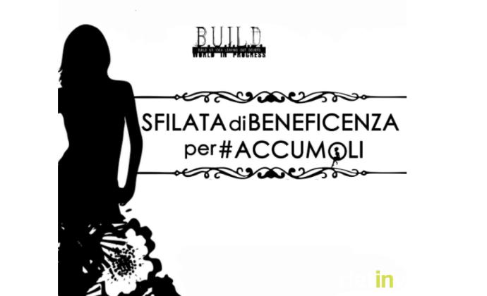 sfilata_build_accumoli