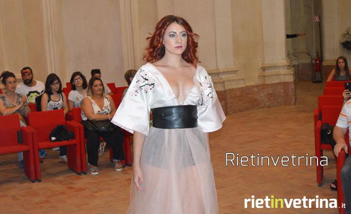 sfilata_per_accumoli_modelle_15