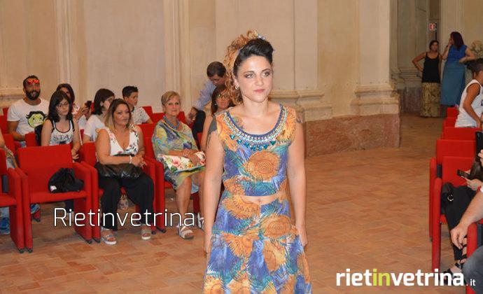 sfilata_per_accumoli_modelle_3