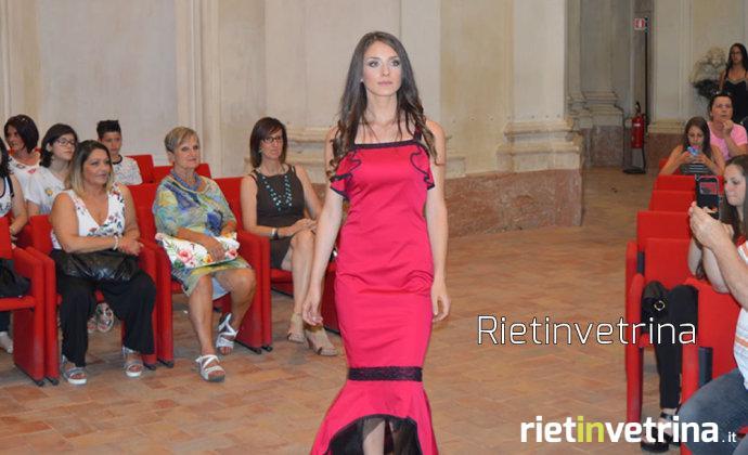 sfilata_per_accumoli_modelle_7