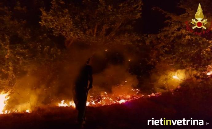 incendio_fiamme