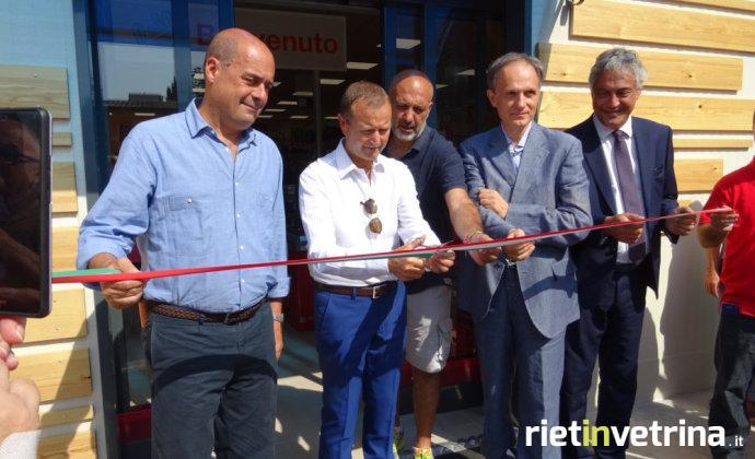 amatrice_supermercato_simply_market_inaugurazione_05_08_17