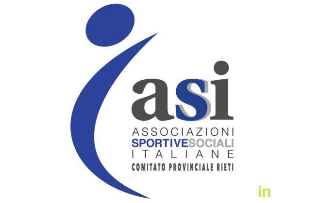 asi_associazioni_sportive_sociali_italiane_comitato_provinciale_rieti_1
