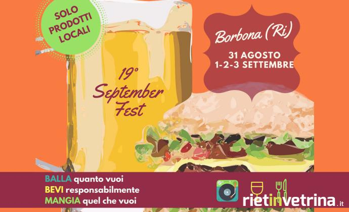 borbona_19esimo_september_fest_2017
