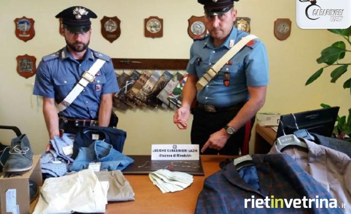 carabinieri_arresto_26enne_27_08_17