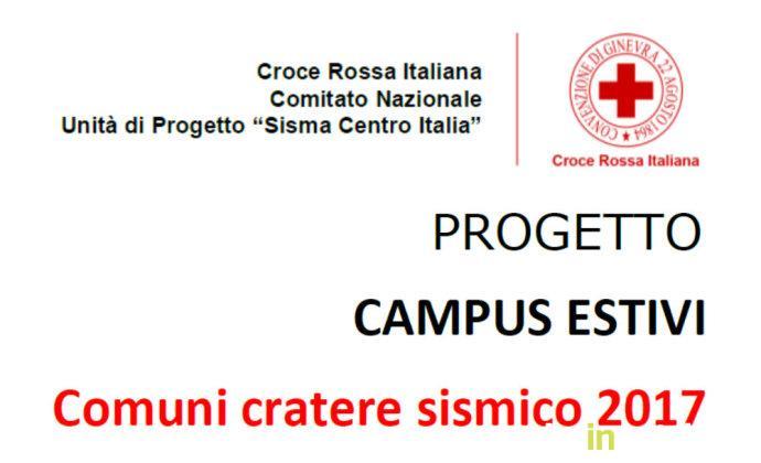 croce_rossa_campus_estivi_comuni_cratere_sismoco_2017