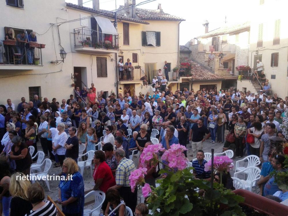 funerali_ad_olindo_sabino_di_marta_scioscia_1