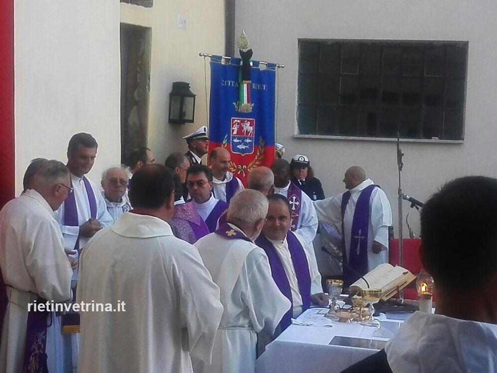 funerali_ad_olindo_sabino_di_marta_scioscia_2