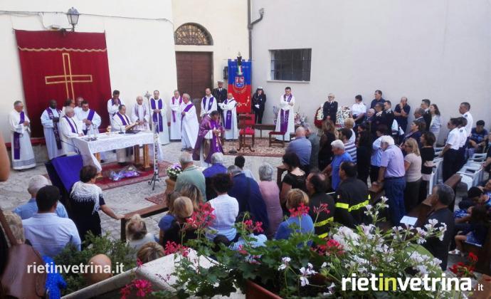 funerali_ad_oliveto_sabino_di_marta_scioscia_3